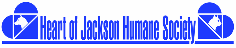 Heart of Jackson Humane Society Inc.